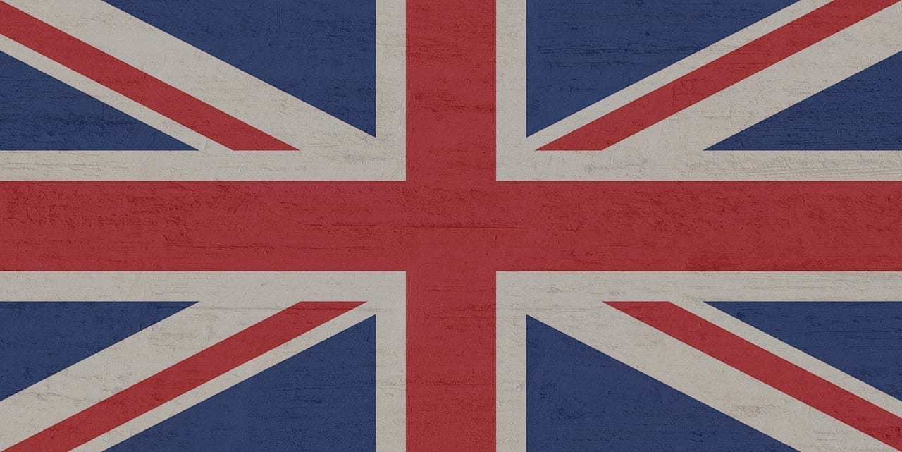 Visit the UK