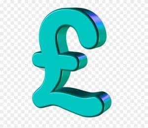 invest my savings uk