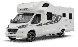invest in motorhomes